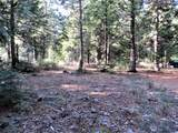 #16 Starlite Pines - Photo 1