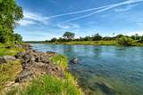 15400 China Rapids - Photo 16
