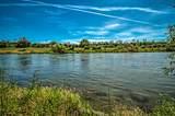 15400 China Rapids - Photo 17