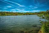 15400 China Rapids - Photo 18