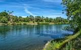 15400 China Rapids - Photo 29