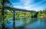 15400 China Rapids - Photo 30