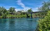 15400 China Rapids - Photo 32