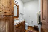 31680 Rock Creek Rd - Photo 11