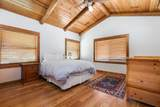 31680 Rock Creek Rd - Photo 13
