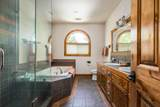 31680 Rock Creek Rd - Photo 14