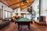 31680 Rock Creek Rd - Photo 26