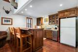 31680 Rock Creek Rd - Photo 28