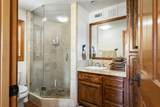 31680 Rock Creek Rd - Photo 29