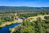 31680 Rock Creek Rd - Photo 31