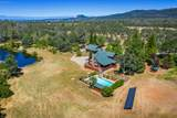 31680 Rock Creek Rd - Photo 32