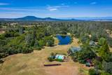 31680 Rock Creek Rd - Photo 33