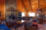31680 Rock Creek Rd - Photo 37