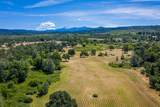31680 Rock Creek Rd - Photo 40