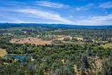 31680 Rock Creek Rd - Photo 42
