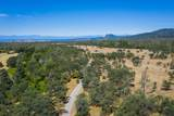 31680 Rock Creek Rd - Photo 43