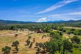 31680 Rock Creek Rd - Photo 44