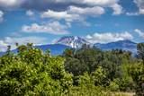 31680 Rock Creek Rd - Photo 54