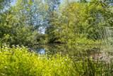 31680 Rock Creek Rd - Photo 64