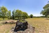 31680 Rock Creek Rd - Photo 68