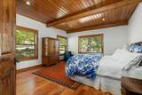 31680 Rock Creek Rd - Photo 8