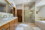 31680 Rock Creek Rd - Photo 9