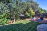 4858 Lofty Oak Dr - Photo 29
