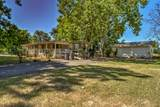 22551 Venzke Rd - Photo 1