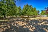 22525 Venzke Rd - Photo 1