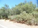 Tierra Oaks - Photo 3