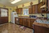 43067 Day Ave - Photo 1