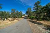 Tudor Oaks Drive #6 - Photo 6