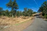Tudor Oaks Drive #6 - Photo 7