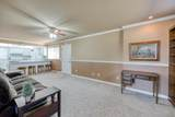 22694 River View Dr - Photo 8