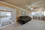 22694 River View Dr - Photo 9