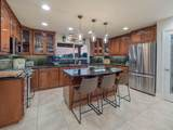 12870 Gas Point Rd - Photo 18