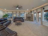 12870 Gas Point Rd - Photo 20