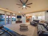 12870 Gas Point Rd - Photo 21