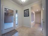 12870 Gas Point Rd - Photo 22