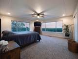 12870 Gas Point Rd - Photo 23