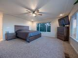 12870 Gas Point Rd - Photo 24