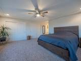 12870 Gas Point Rd - Photo 25