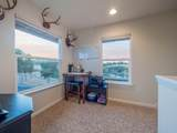 12870 Gas Point Rd - Photo 27