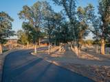 12870 Gas Point Rd - Photo 29