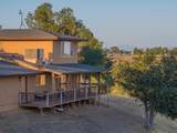 12870 Gas Point Rd - Photo 31
