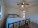 12870 Gas Point Rd - Photo 33