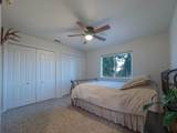 12870 Gas Point Rd - Photo 34