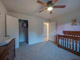 12870 Gas Point Rd - Photo 35