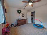 12870 Gas Point Rd - Photo 36