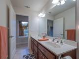 12870 Gas Point Rd - Photo 37